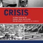 Review of Crisis