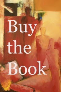 Buy the book lo res