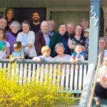 Historic New Monastic Community Embraces a Third Way for LGBT Christians